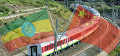 Chinese Investment in Ethiopia: Contribution, Challenges, Opportunities and Policy Recommendations