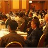 Seminars and Workshops » Ethiopia CEA report launched